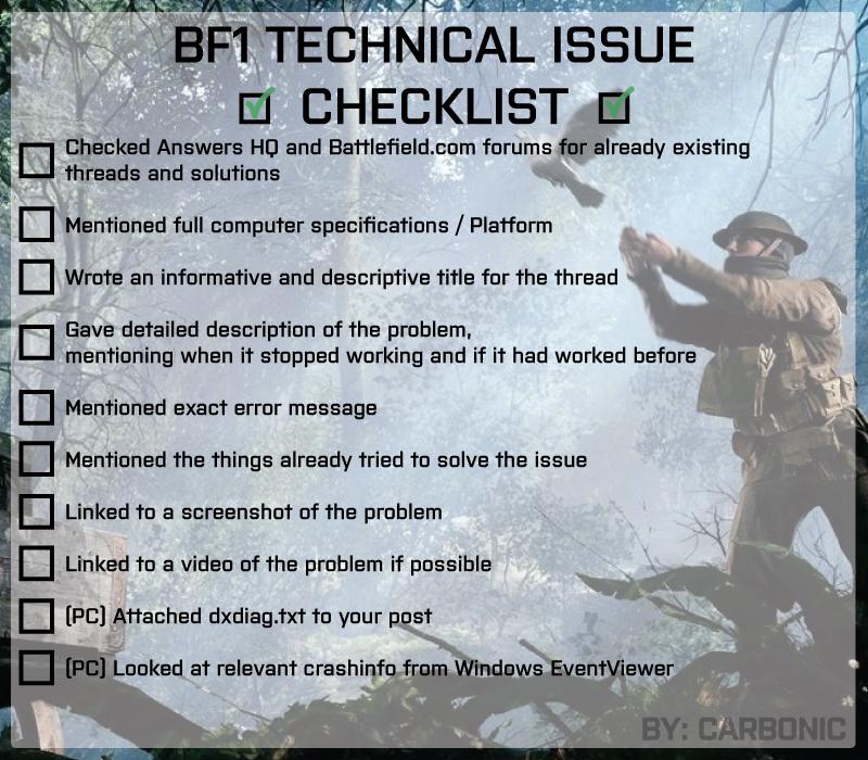 BF1-Checklist.jpg