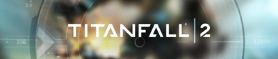 titanfall2banner.png