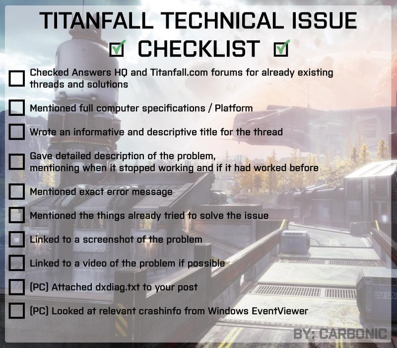 TF2-Checklist.jpg