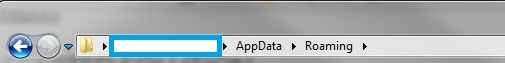 appdata.jpg