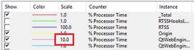 QtWebEngineProcess exe process - Page 15 - Answer HQ