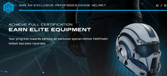 helmetsnip.PNG