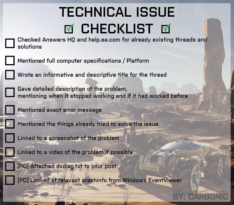 Mass Effect Checklist-01.jpg