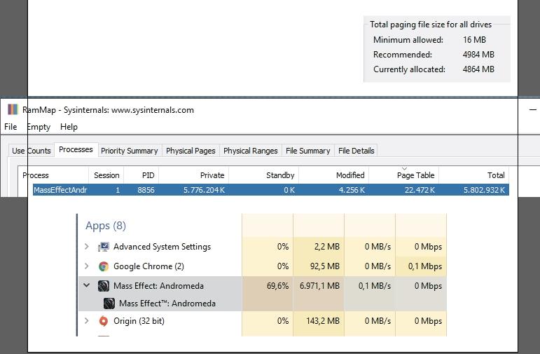 GeForce GTX 1080 Ti 4K performance - Answer HQ