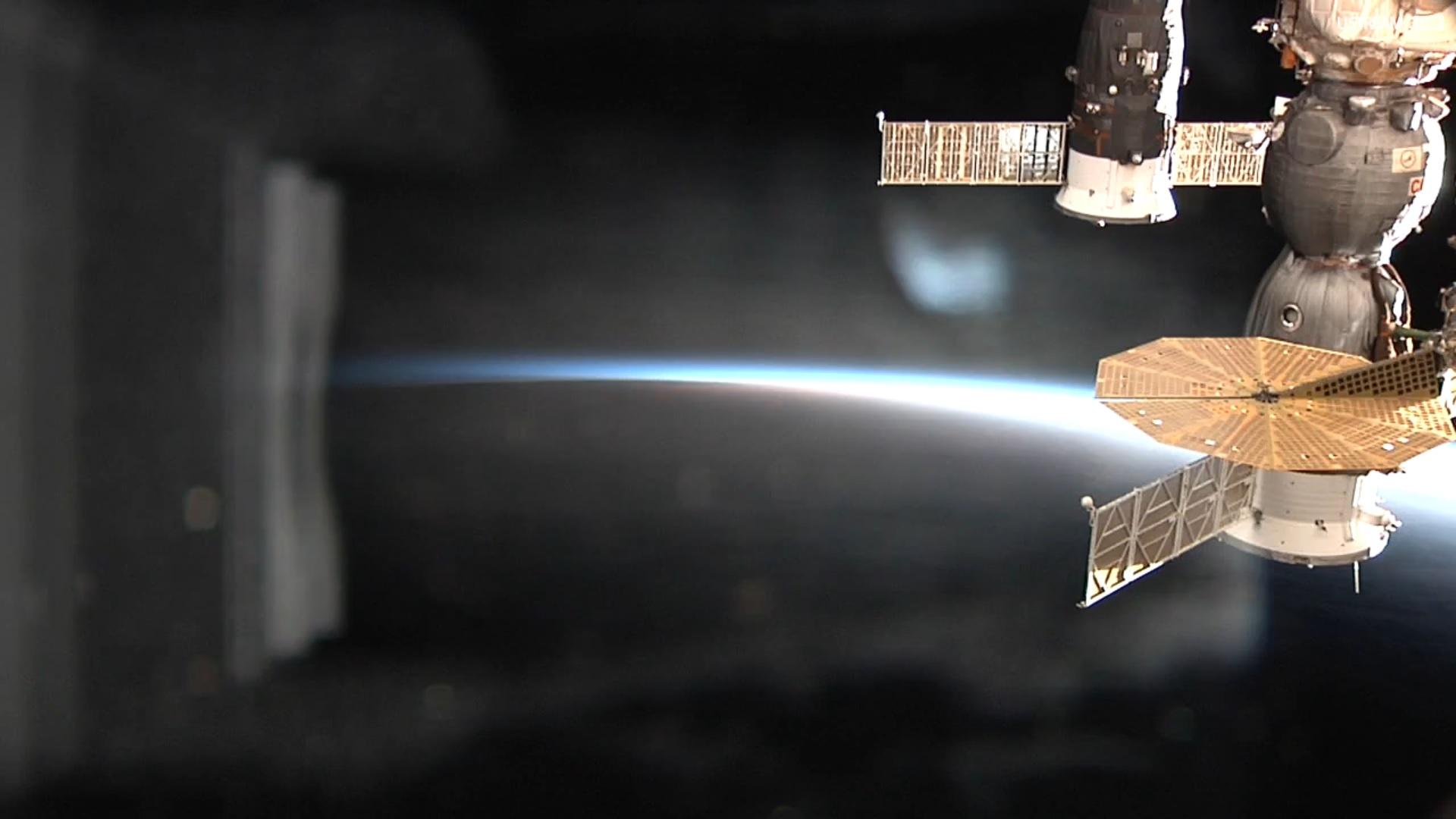 space_view.jpg
