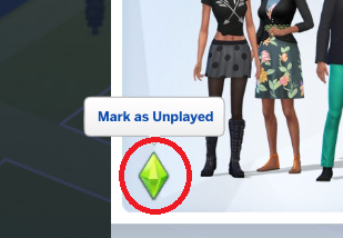 unplayed.png