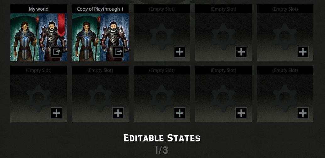 playthroughstateslibrary.jpg