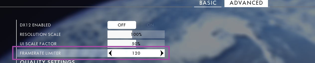 CPU Usage at 100%- GPU usage at 50%  HELP ME! - Answer HQ