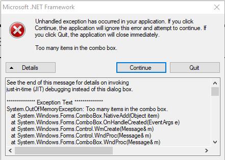 Dotnetfx40client dotnetfx40_client_x86_x64 exe download   Download
