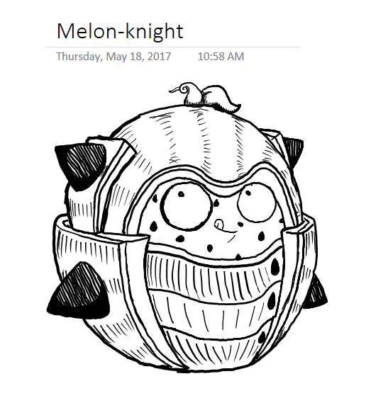 Melon-Knight.PNG