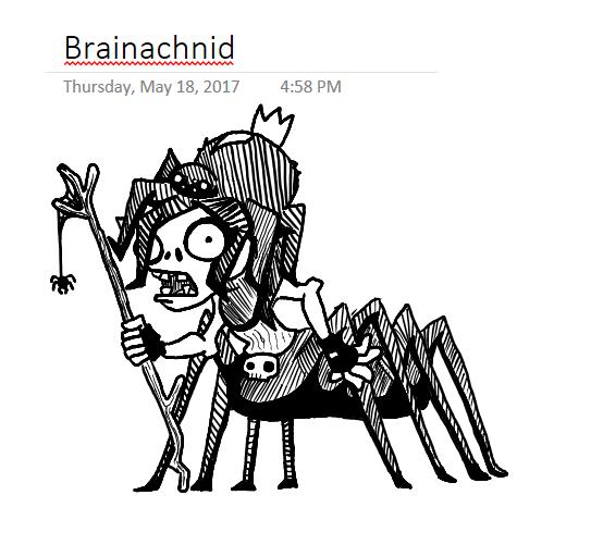 Brainachnid.PNG
