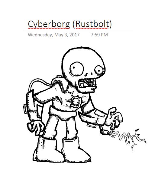 Cyberbbolt.PNG