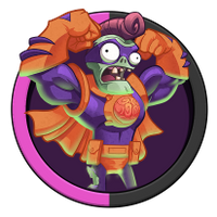 play-pvzheroes-superbrainz.png.adapt.crop1x1.png
