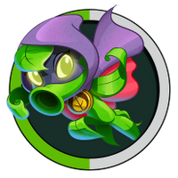 play-pvzheroes-greenshadow.png.adapt.crop1x1.png