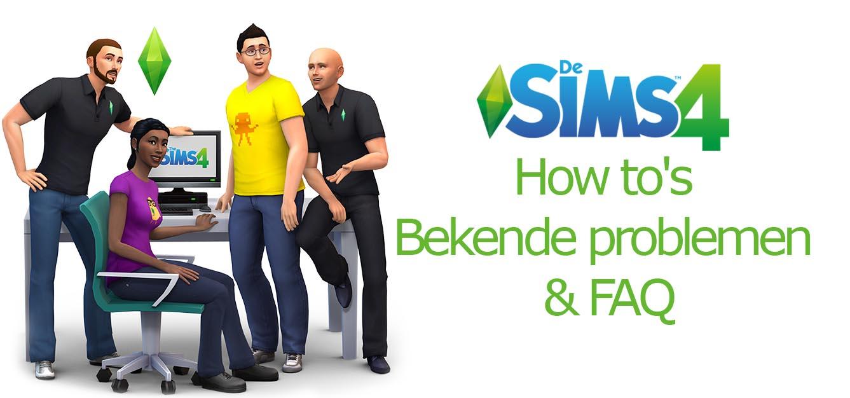 Sims23.jpg