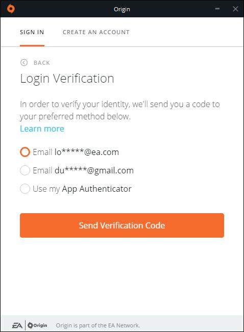 LoginVerificationClientEN.PNG