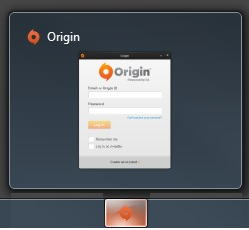 origin_window1.jpg