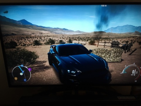 need for speed payback derelict c10 locations