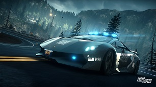lamborghini elemento need for speed movie