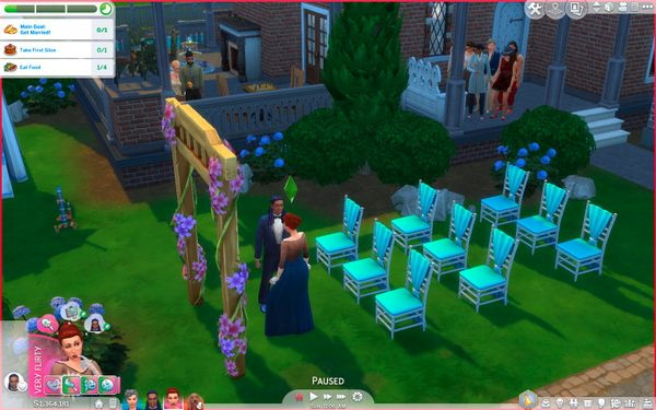 wedding-guests-not-seated.jpg