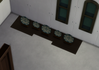 2017-11-22 18_04_44-The Sims™ 4_2.png
