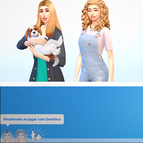 Pets not showing, problem Sims 4 Cats&Dogs! - Answer HQ