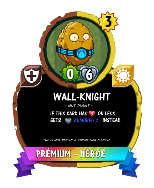 What if    the Heroes became playable cards? - Answer HQ
