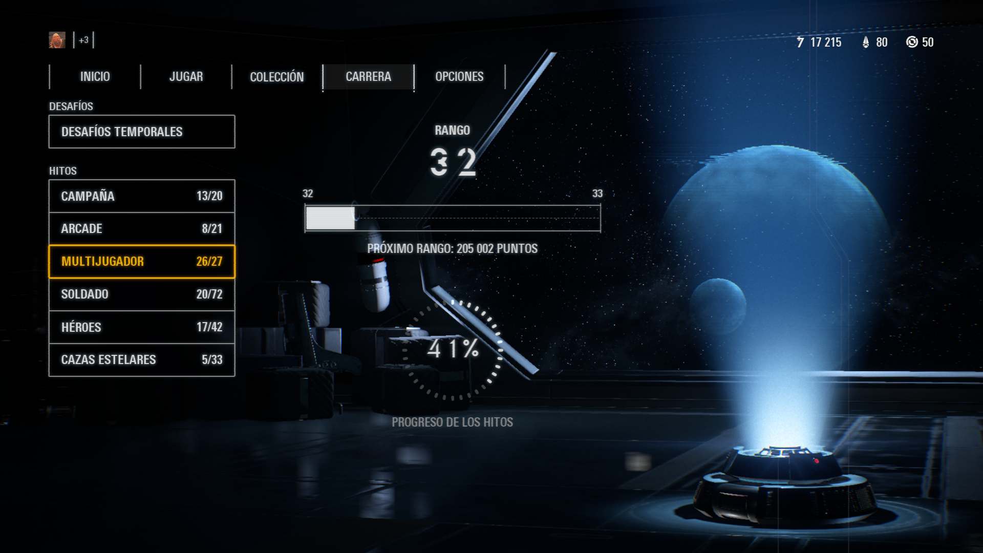 Star Wars  Battlefront II (2017) Screenshot 2017.12.02 - 00.20.11.44.png