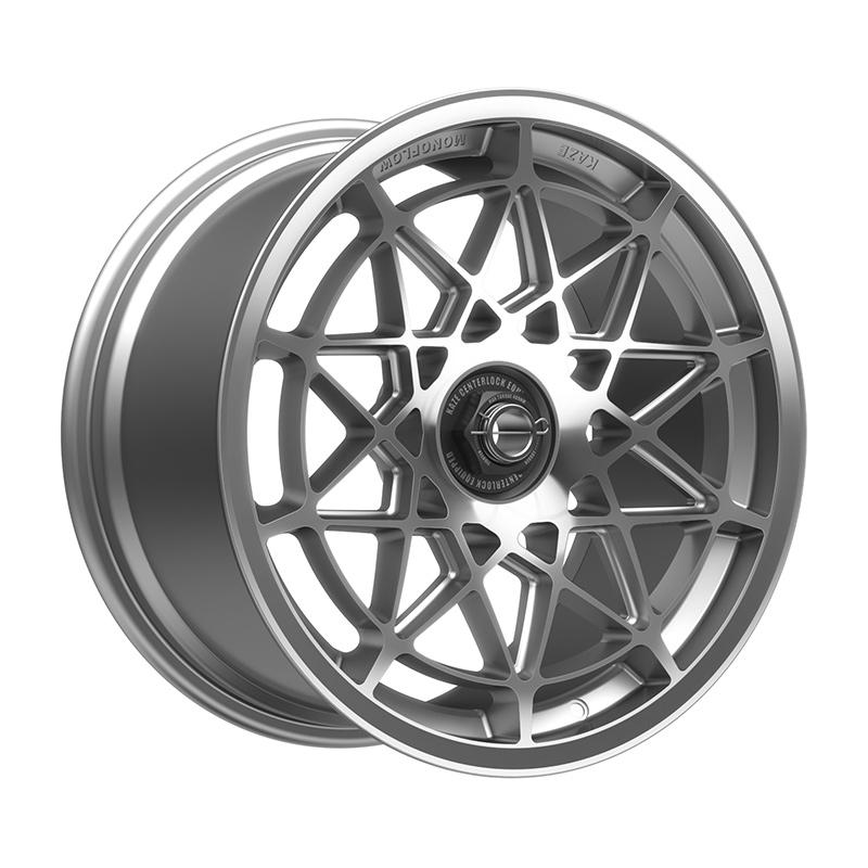 centerlock wheels