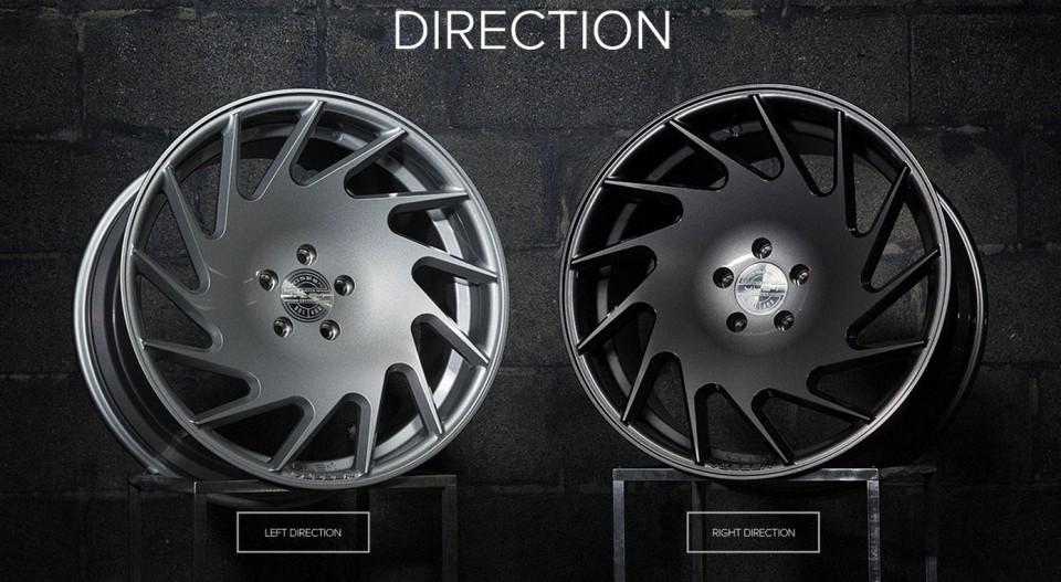 vossen-vle1-wheel-limited-edition-01-960x527.jpg