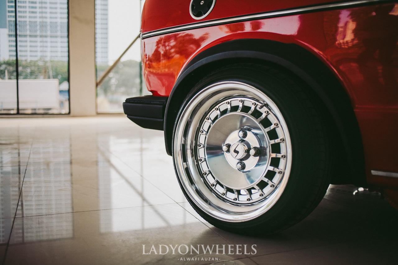 volkswagen-golf-mk1-cabriolet-vw-golf-mk1-schmidt-stance-fitment-ladyonwheels-indonesian-stance-indonesian-hellaflush-indonesian-fitment-9.jpg