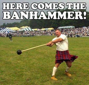 Ban-Hammer-Scots.jpg