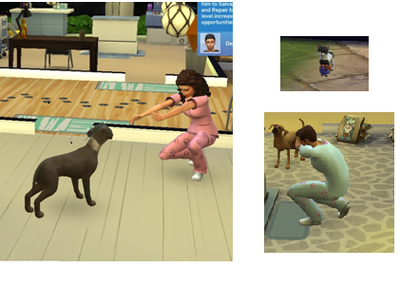 Sims 4 cats and dogs.png