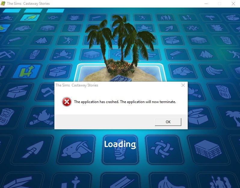 the sims 2 castaway mac download