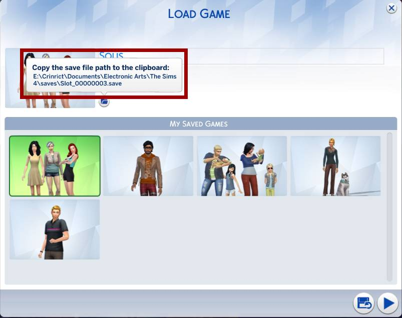 Solved: Sims 4 Mods Won't Work - Answer HQ
