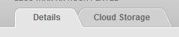 CloudStorage.JPG