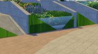 Sims4 glitch.PNG