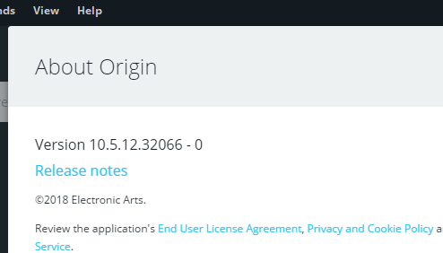 Solved: Origin Client Window Resize PC - Answer HQ