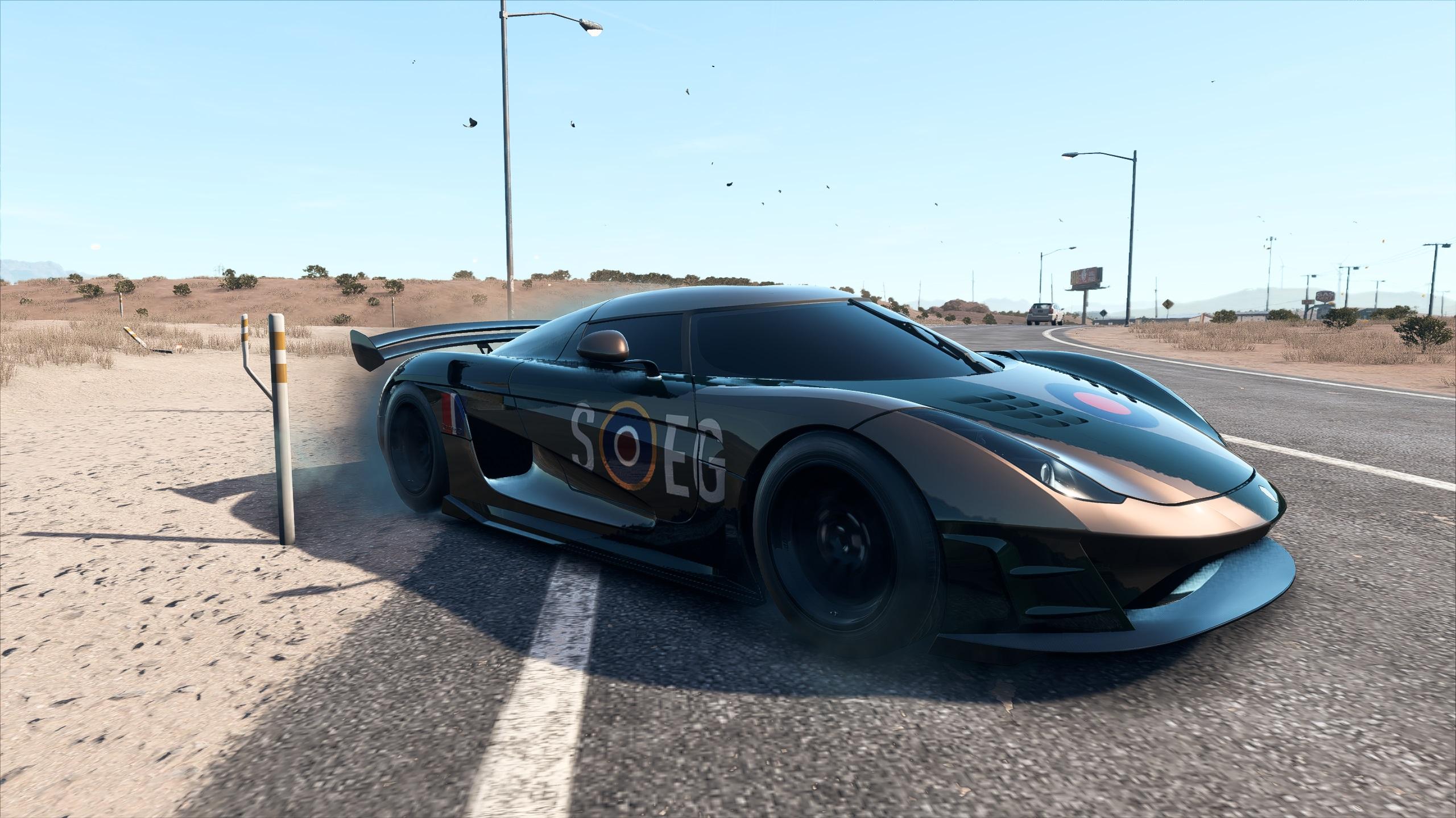Need for Speed Payback Screenshot 2018.03.06 - 18.08.54.55.jpg