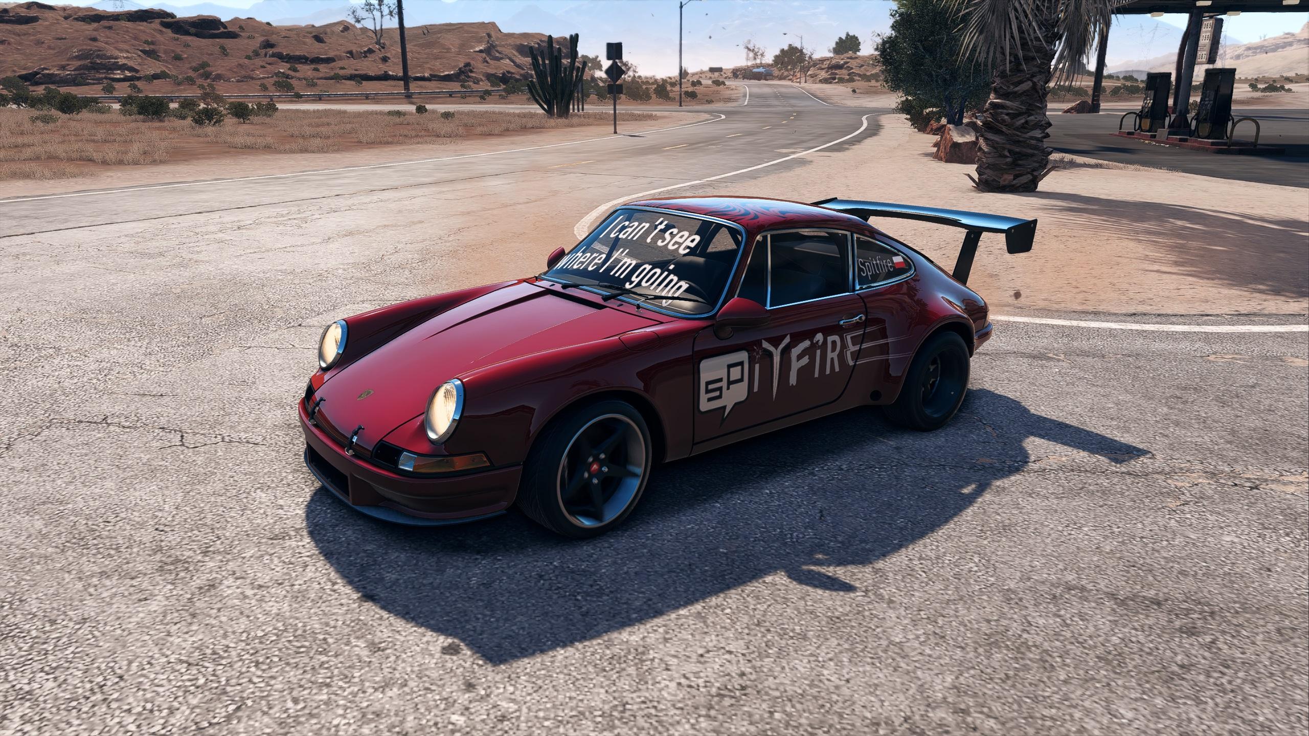 Need for Speed Payback Screenshot 2018.02.14 - 18.44.51.76.jpg