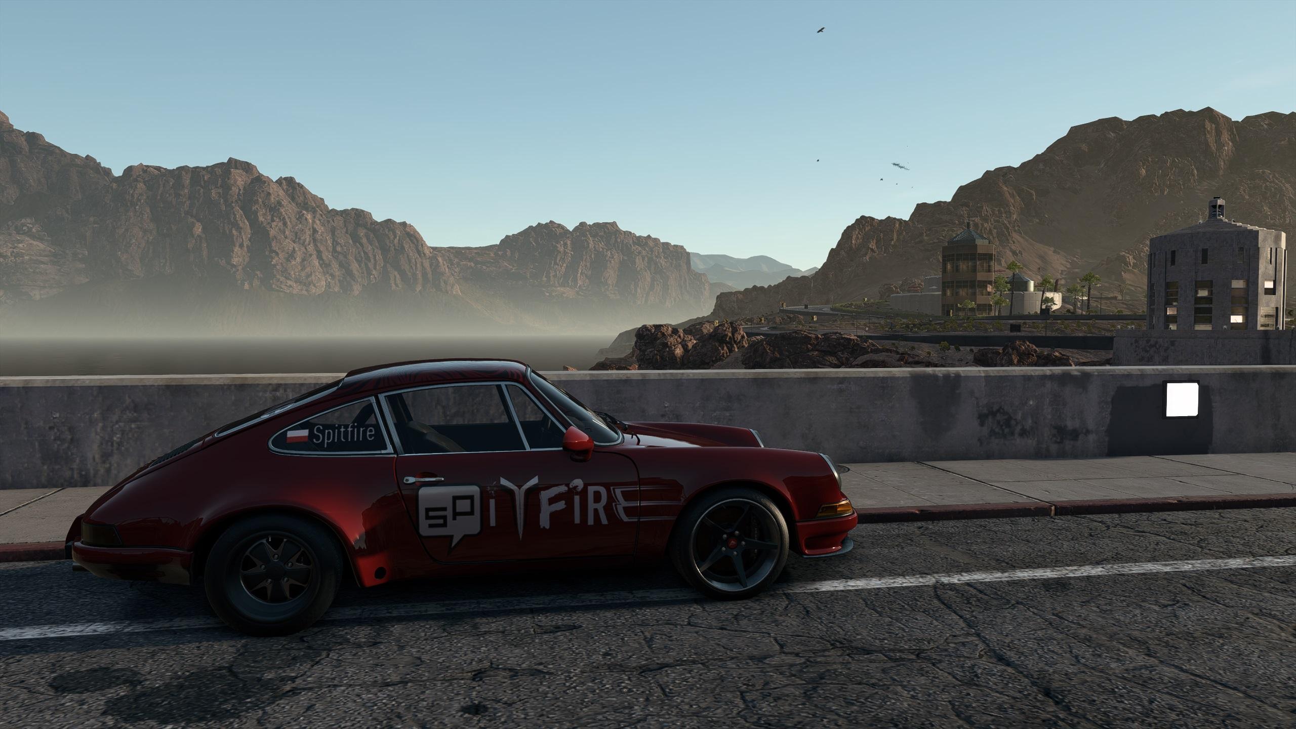 Need for Speed Payback Screenshot 2018.02.14 - 23.40.31.82.jpg