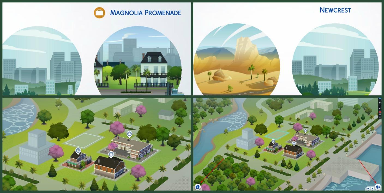 Magnolia Promenade.jpg