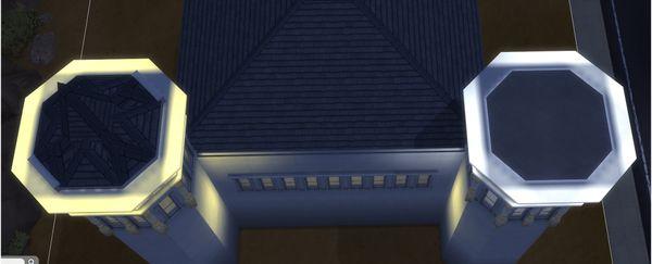 friezelighting2.jpg