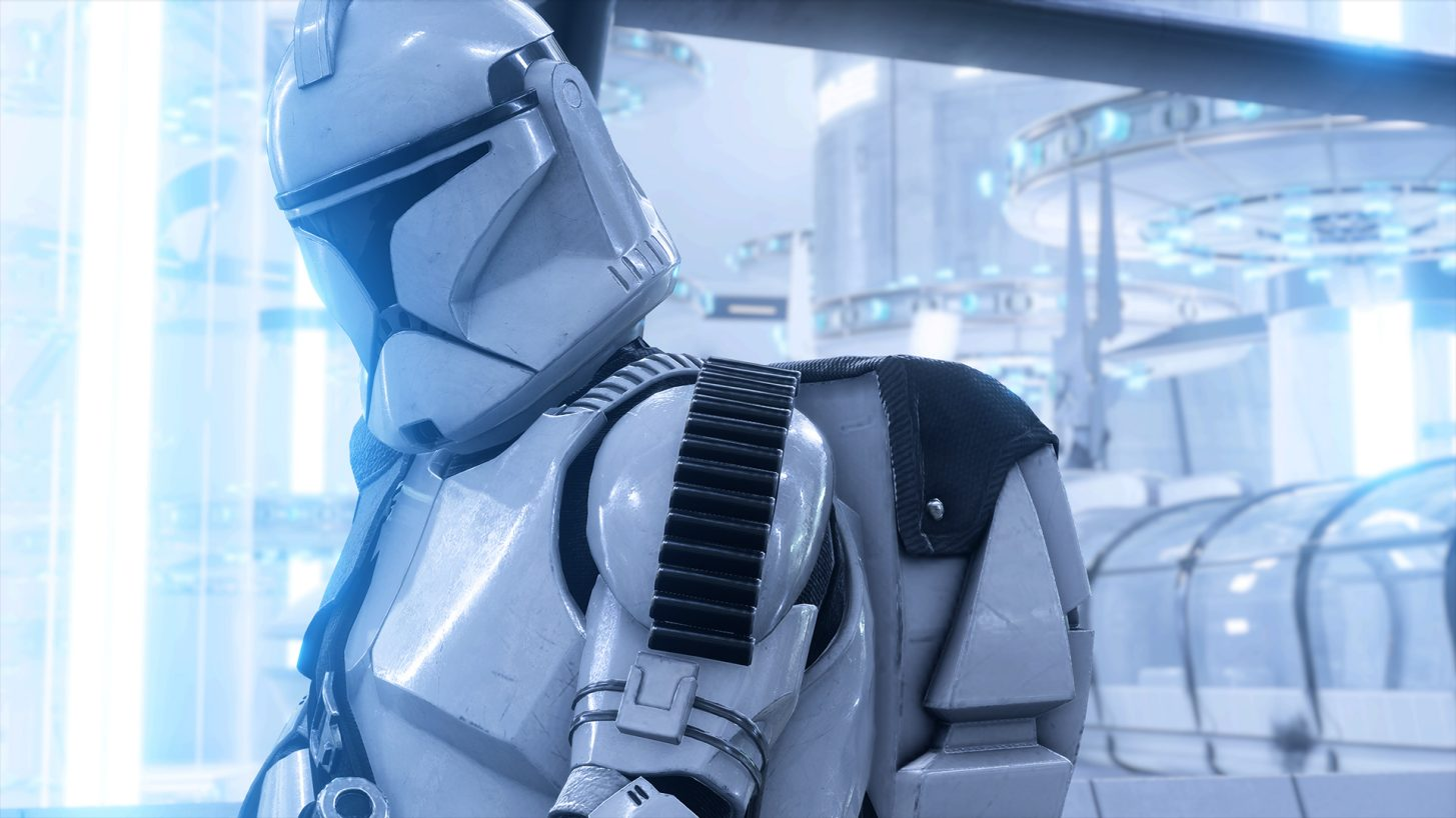 swbf2-news-blog-image-nvidia-screenshot-3.jpg.adapt.crop16x9.1455w.jpg