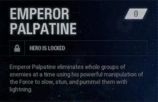 Император.png