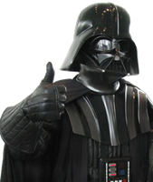 darth-vader-thumbs-up-star-wars-39851378-422-500.png