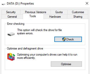 Crashing to Desktop - Page 2 - Answer HQ