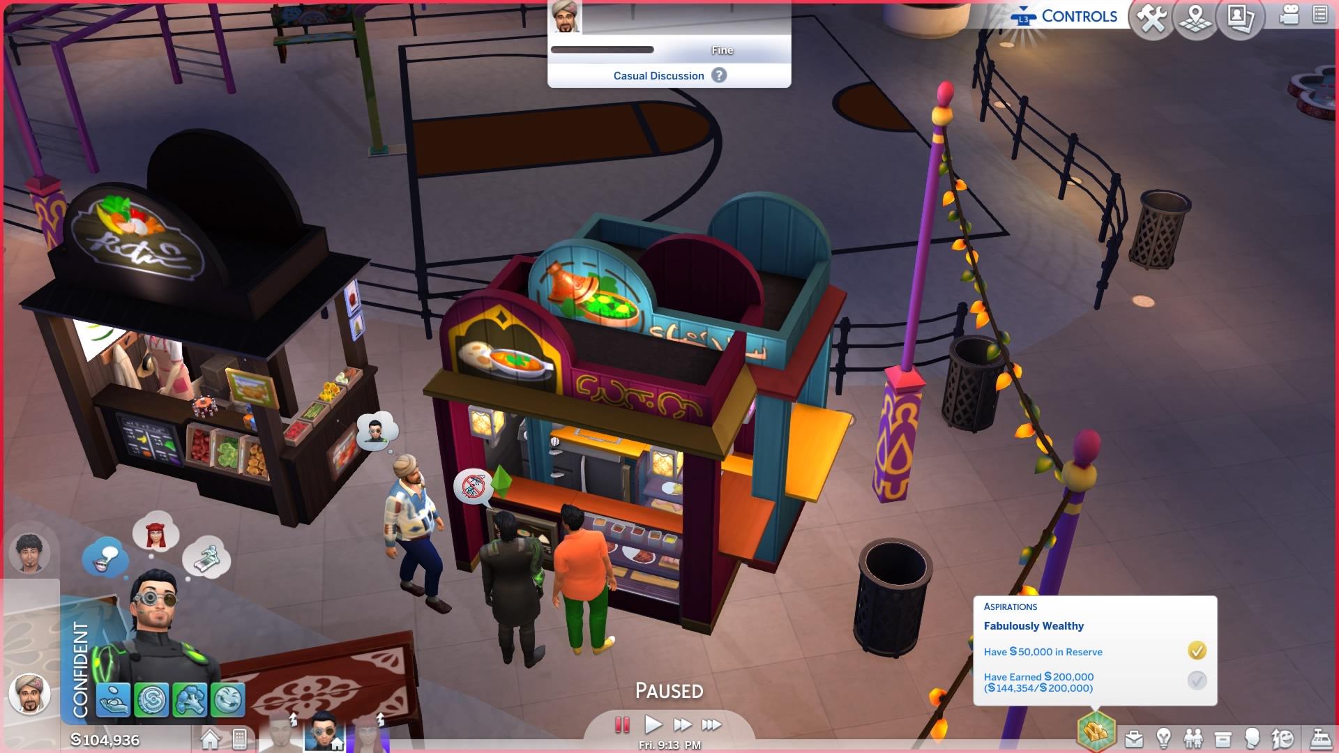 The Sims™ 4_20180520010019.jpg