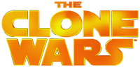 the-clone-wars-logo-edit.png