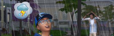Sims 4 seasons.png